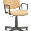Кресло офисное Тема