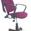 Инструкция по сборке офисного кресла.