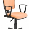 Офисное кресло макси и венто(фрэд)