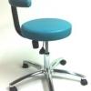 Медицинские стулья в Минске