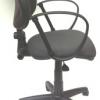 Офисное кресло Эрго (YM-30)