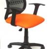Офисное кресло Стелла (YM-32)