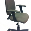 Офисное кресло престиж(prestige)