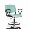 Кресло медицинское AR-Z31BF