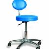 Медицинские кресла и стулья производство РБ