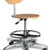 Медицинские стулья - дилерам