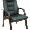 Кресла для переговорных комнат и приемной  директора
