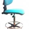 Кресло врача AR-Z40