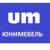 Ремонт офисных стульев Минск