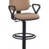Кресла для кассиров