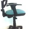 Офисное кресло Сатурн