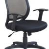 Кресла для офиса -как выбрать