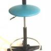 Стул(кресло)  кассира