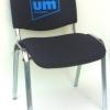 Дилерские цены на стулья и кресла, Информация дилерам