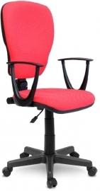 кресло Билл-550.000 руб