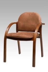 стул для посетителей джуна