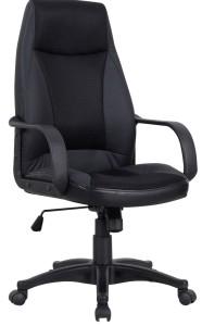 Кресло Мажор 1.200.000 руб.