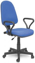кресло Престиж-410.000