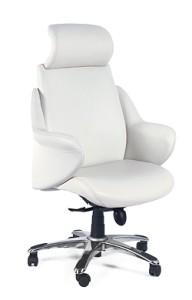 кресло СН-446