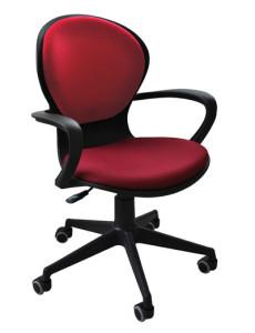 кресло YM-51р 840.000 руб
