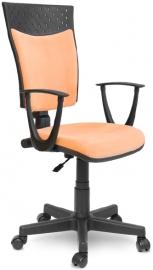кресло Фред, Венто 600.000 руб