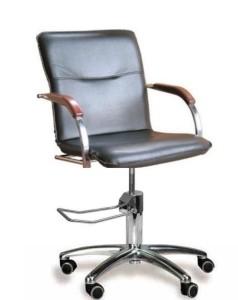 Кресло парикмахерское КП-5