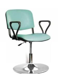 Кресло парикмахерское КП-9